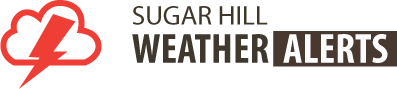 Sugar Hill Weather Alerts