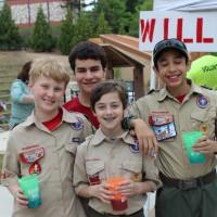 2015 Sugar Hill Events 573