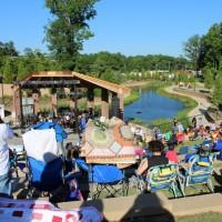 2015 Sugar Hill Events 798