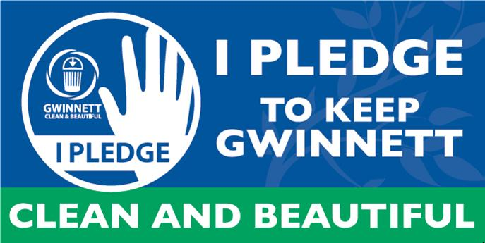 gcb-invites-gwinnett-citizens-to-take-the-pledge