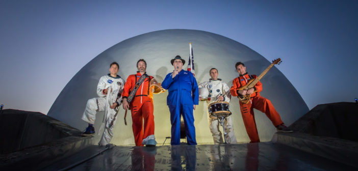 Blues Traveler Tickets On Sale Now