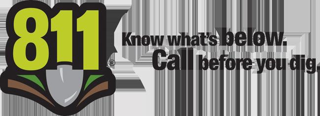 ga811-call-before-you-dig