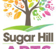 sugar-hill-arts-commission-logo