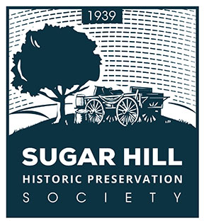 Sugar-Hill-Historic-Preservation-Society-web
