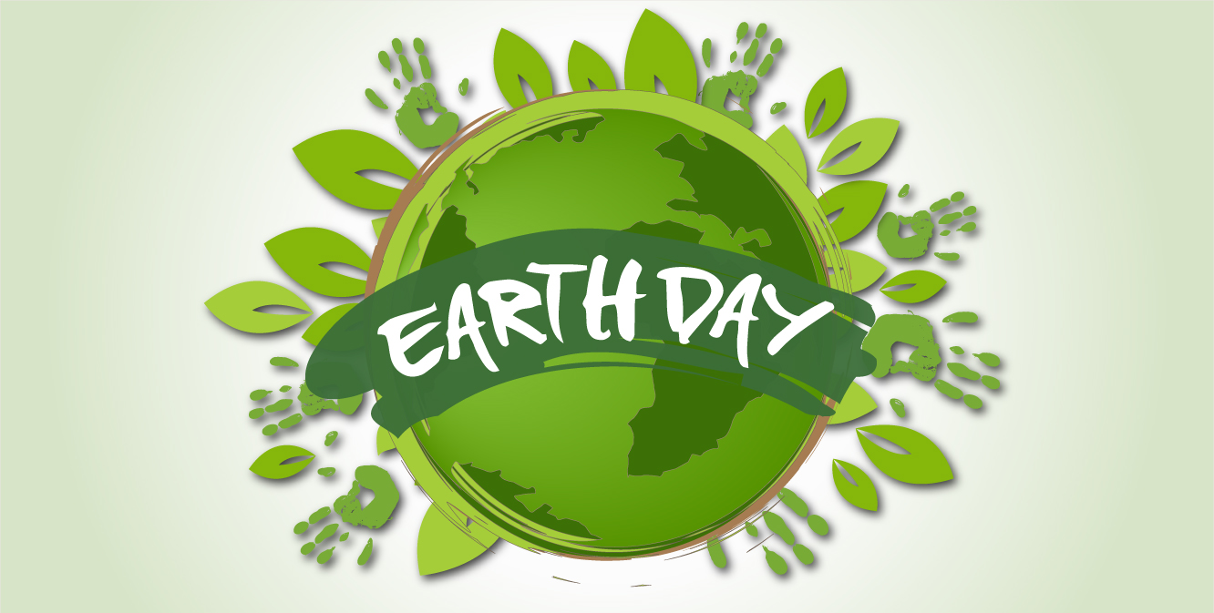 earth day celebrating our beautiful pla