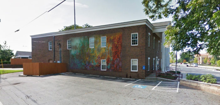 rfp-public-mural-2
