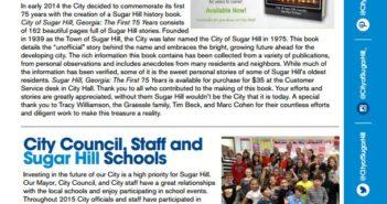 sweetlife-newsletter-jan-feb-2016