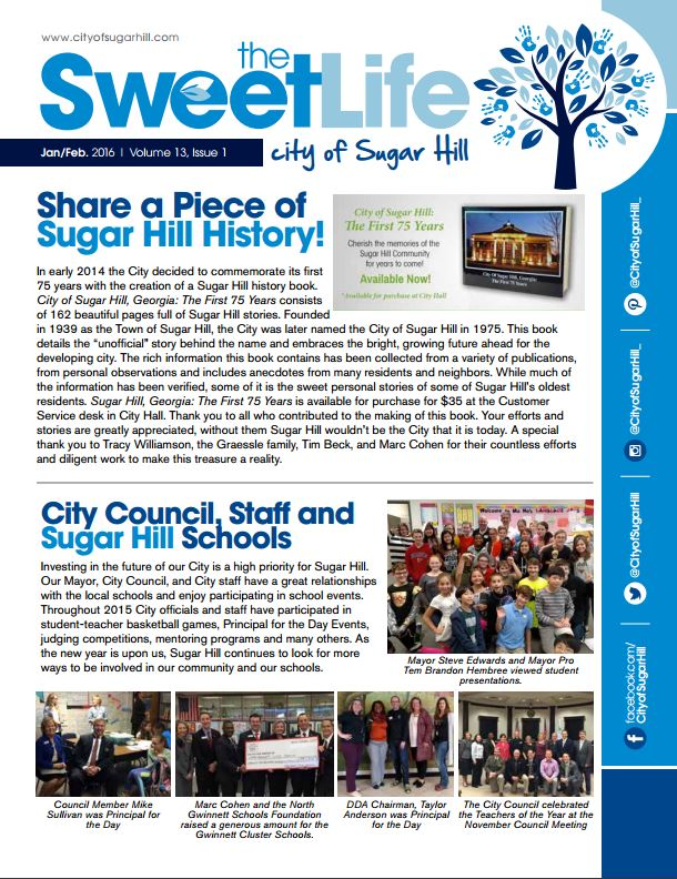 sweetlife-newsletter-jan-feb-2016