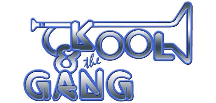 K & TG logo