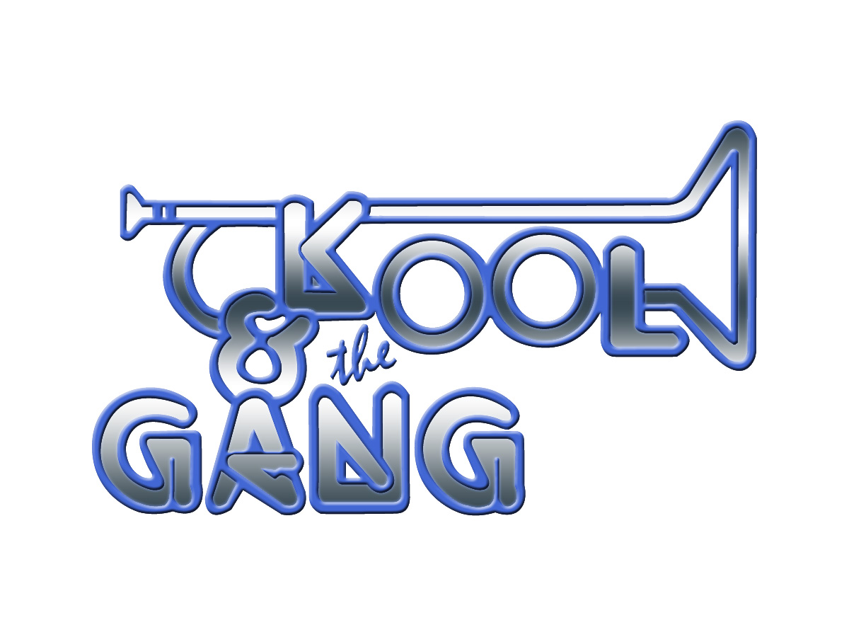 Kool & the Gang Tickets On Sale Now