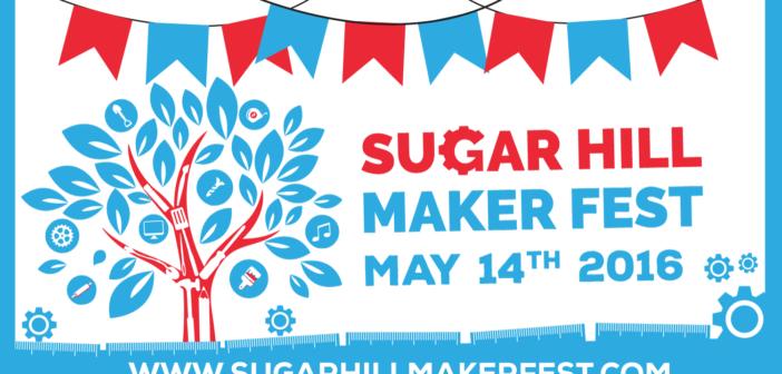 maker-fest-sugar-hill