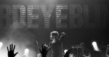 Third Eye Blind Coming to Sugar Hill