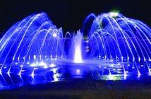 splash-park-img