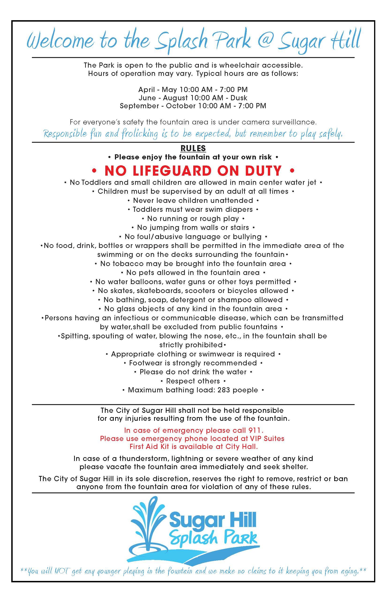 sh-fountain-rules-08-27-16