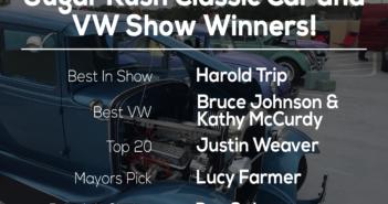 car-show-winners