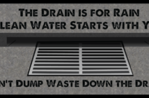 drain-01