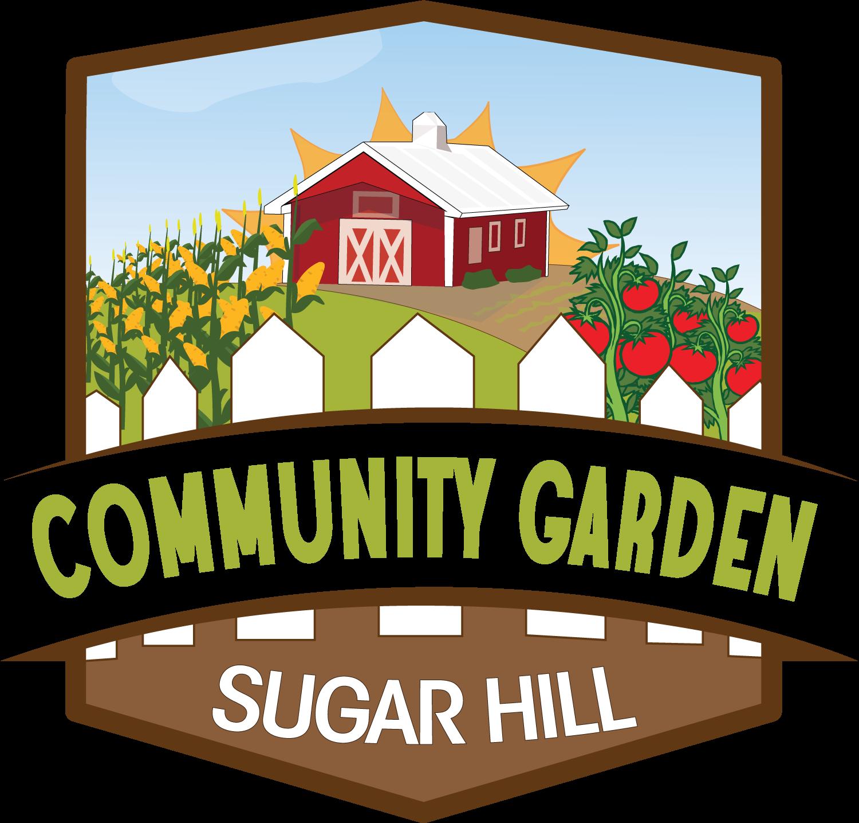 Community Garden Clip Art wwwgalleryhipcom The