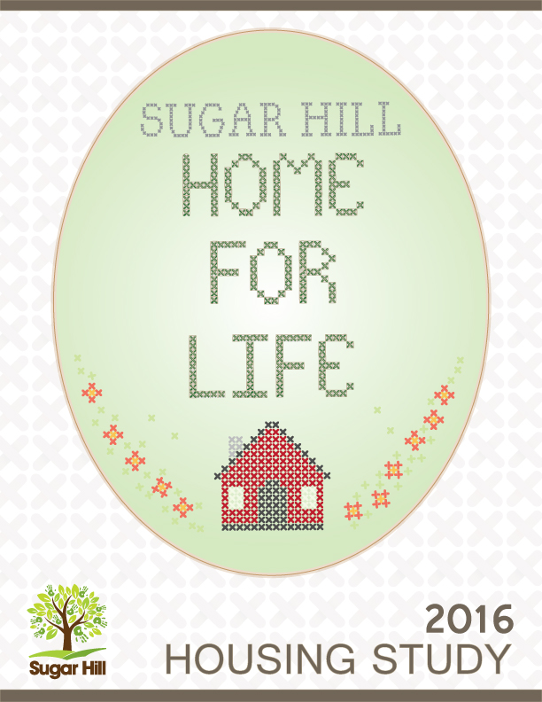 2016 Housing Study