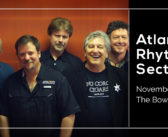 Atlanta Rhythm Section
