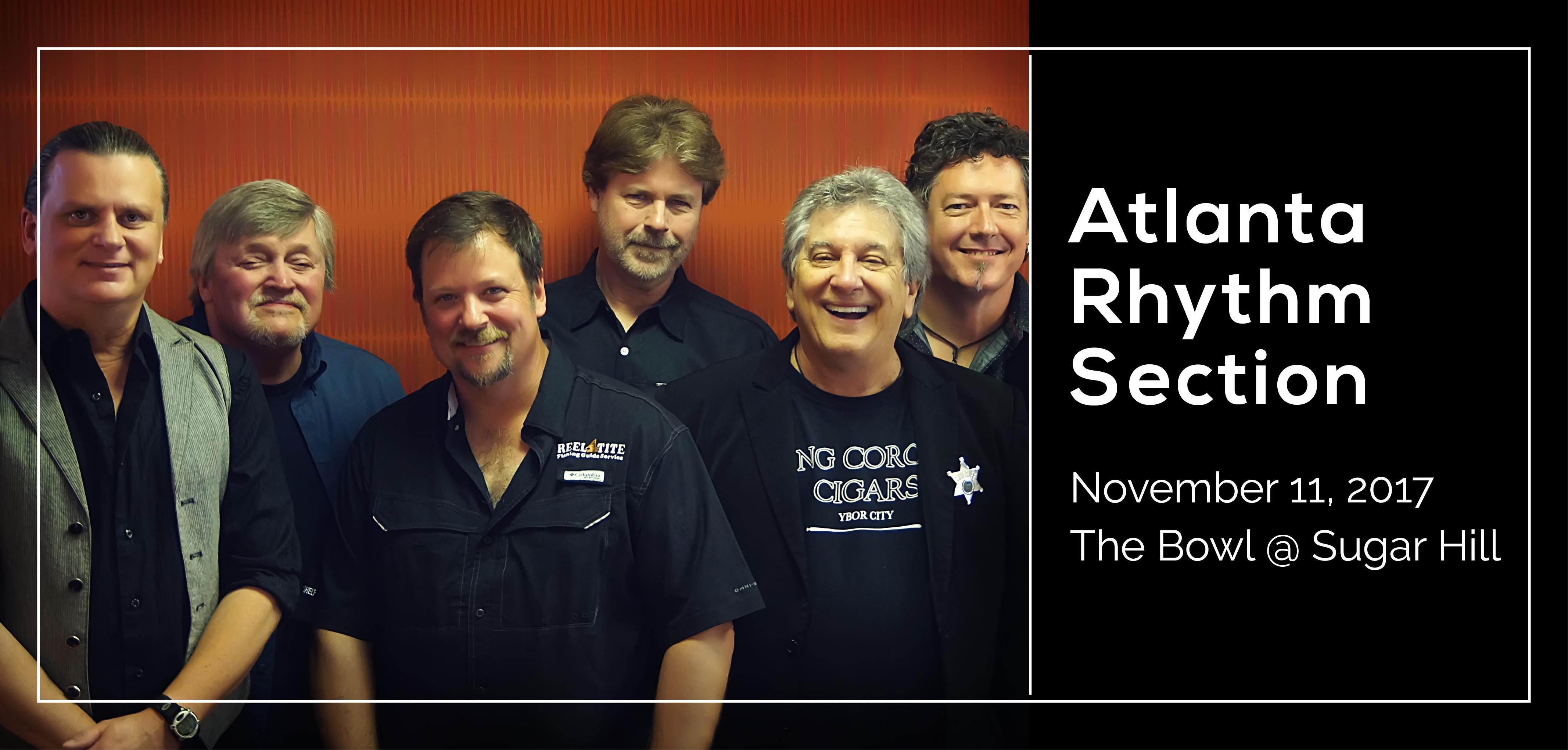 Atlanta Rhythm Section 28 Images Atlanta Rhythm Section Bassist Paul Goddard Dies At 68