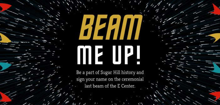 Be a Part of Sugar Hill History