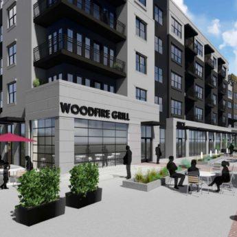 broadstone-rendering-streetview