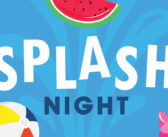 Splash Nights