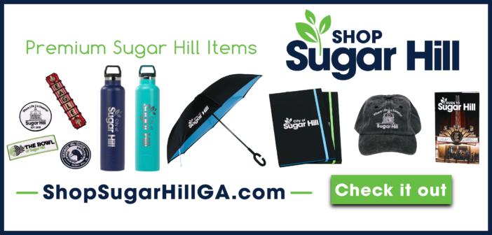 Shop Sugar Hill