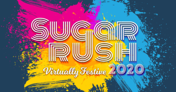 Sugar Rush 2020