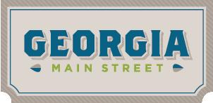 Georgia Main Street